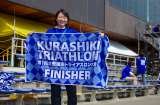 Kurashiki International Triathalon2
