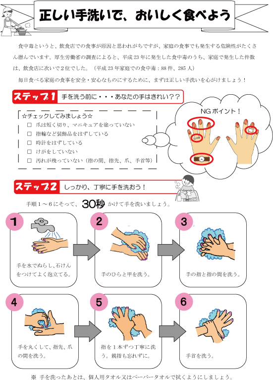 今までの常識が…日本人が毎日体を洗うの ...